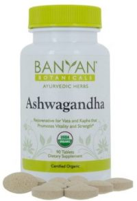 ashwagandha reviews