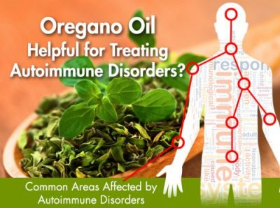 oregano oil herpes
