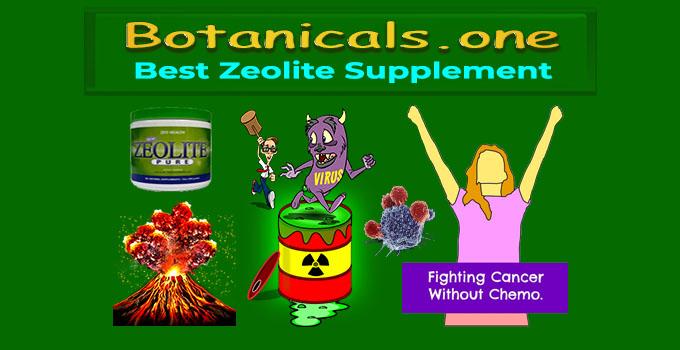 Buy Zeolite